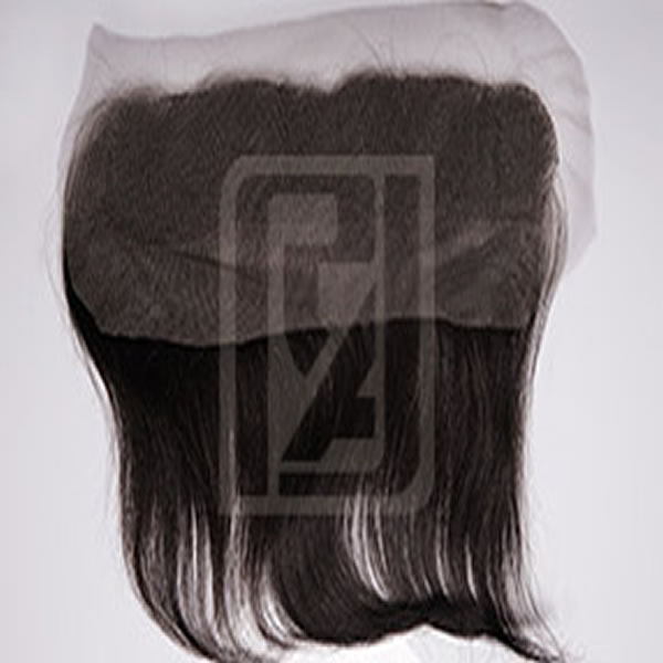 Frontal Closure - Inner
